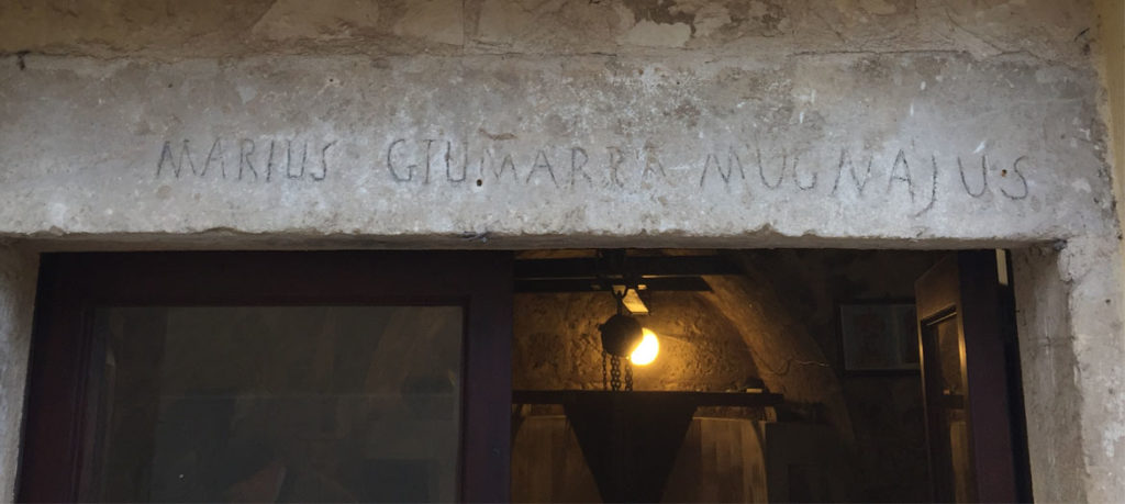 Mulino_18-1024x459