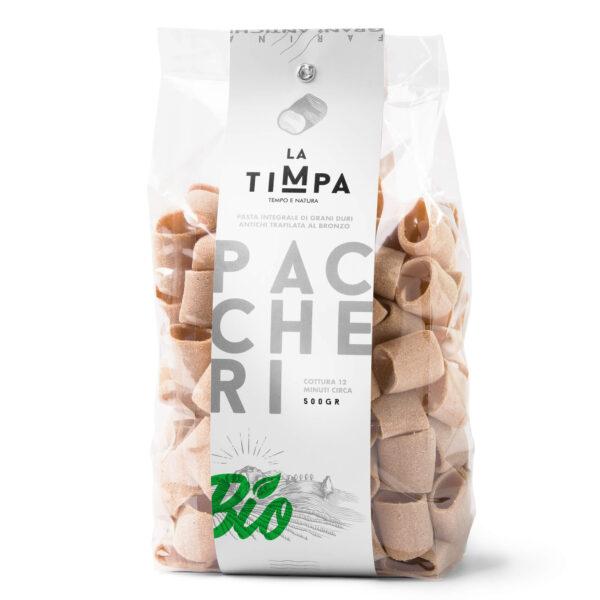 paccheri-bio-latimpatempoenatura