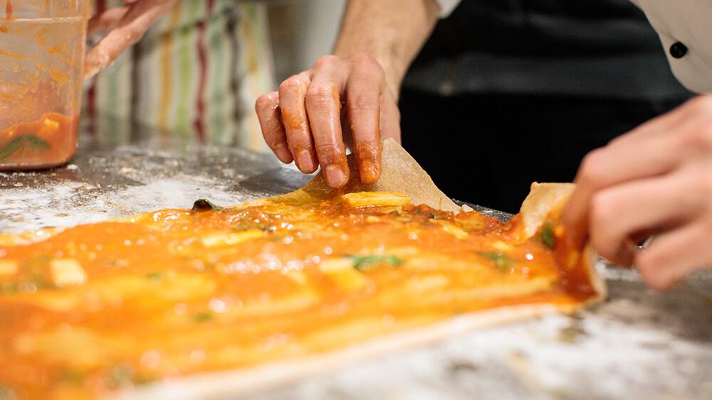 la-timpa-cooking-class_0000_scacce