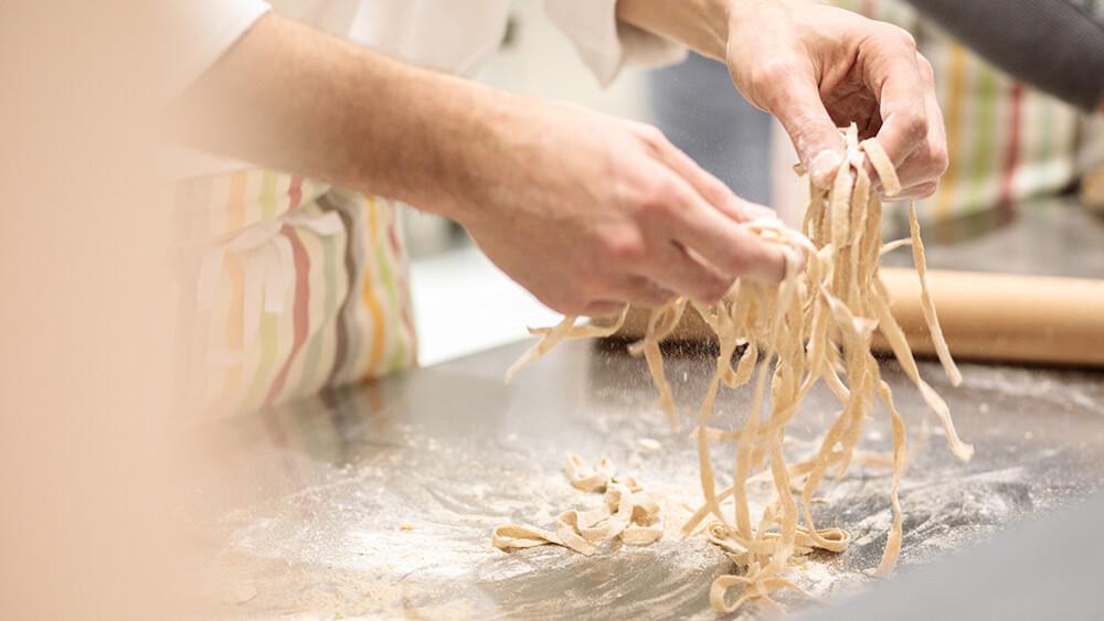la-timpa-cooking-class_0001_pasta-fresca-1